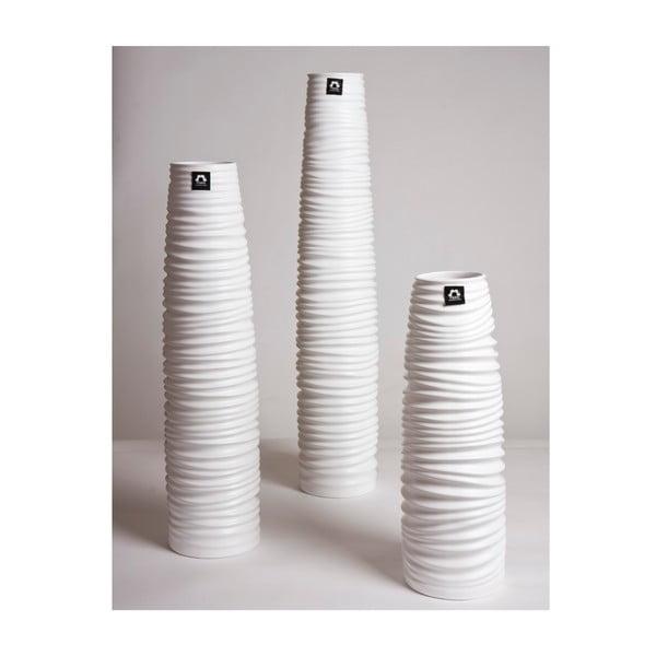 Váza Trento, 66 cm
