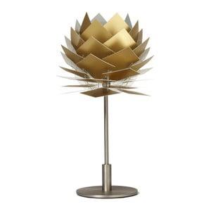 Veioză DybergLarsen PineApple XS DripDrop, auriu