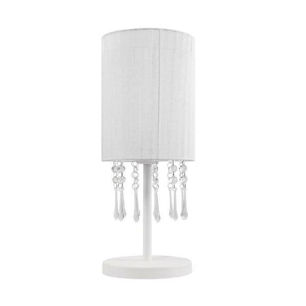 Stolní lampa Wene