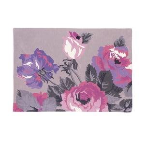 Vlněný koberec Mia, 121x167 cm