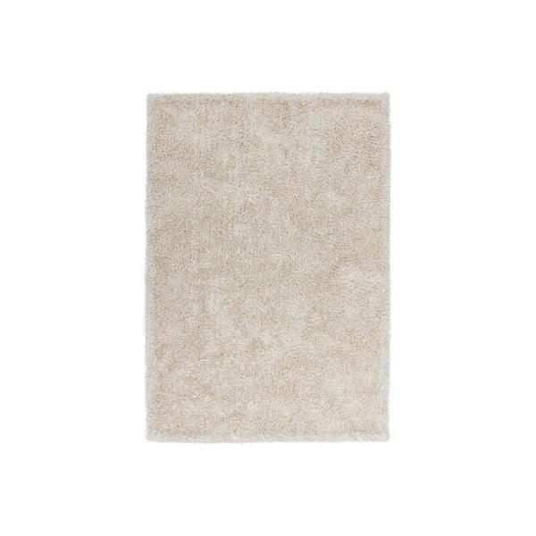 Koberec Flash! 501 Ivory, 170x120cm