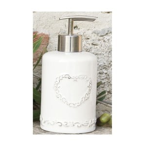 Dávkovač na tekuté mýdlo Cuore
