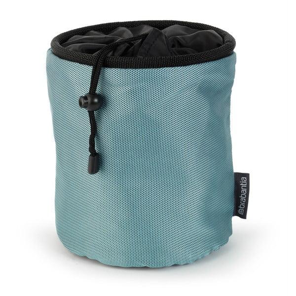 Vak na kolíčky Premium, modrošedý