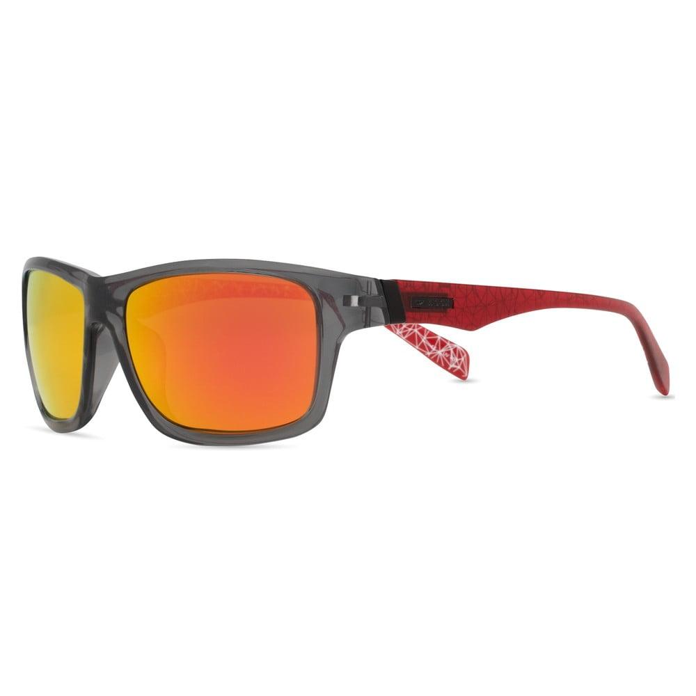 Sluneční brýle Woox Speculum Rubra