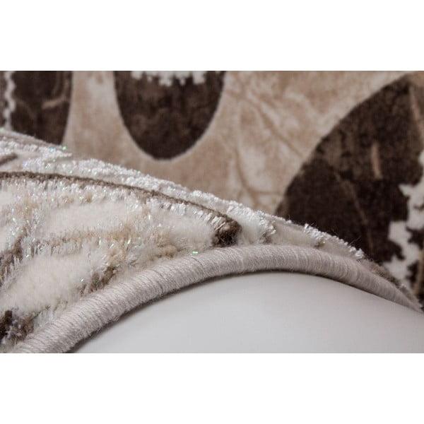 Koberec Larisa Sand, 160x230 cm