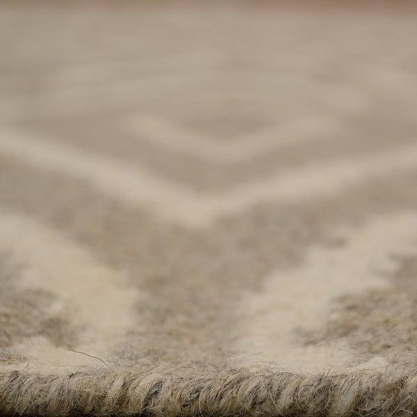 Ručně tkaný koberec Kilim JP 25, 150x240 cm