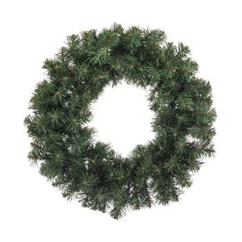 Coroniță pentru Crăciun Unimasa, ø 40 cm imagine