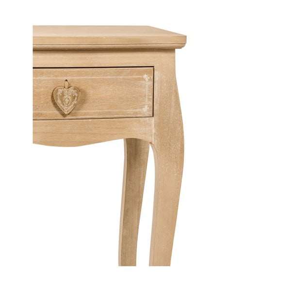 Noční stolek Amelia
