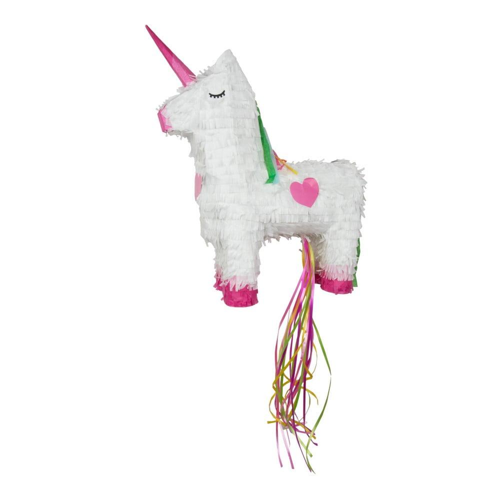 Piňata Fisura Unicornio