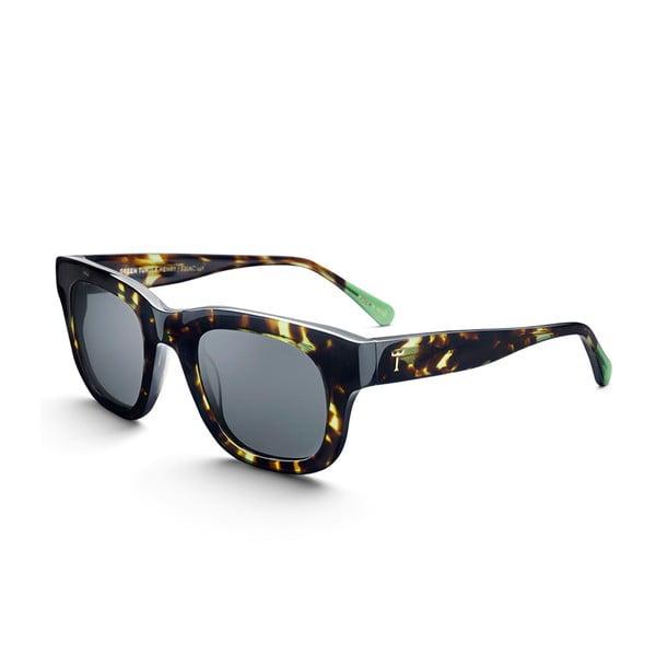 Sluneční brýle Triwa Green Turtle Henry