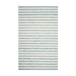 Vlněný koberec Safavieh Porter, 121x182cm