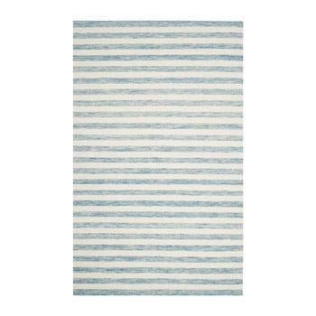 Covor de lână Safavieh Porter, 121 x 182 cm