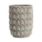 Keramická váza Ixia Cassiah