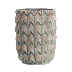 Vază din ceramică Ixia Cassiah