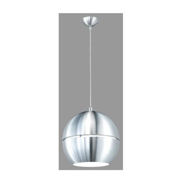 Stropní světlo Serie 3002 32 cm, aluminium