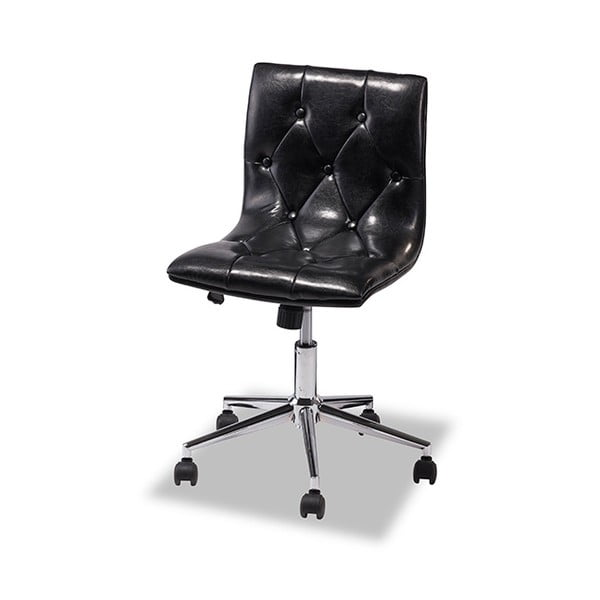 Krzesło biurowe Furnhouse Kevin