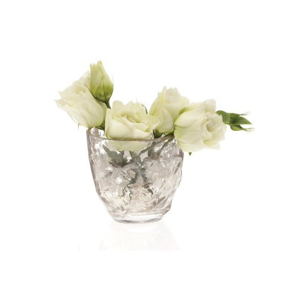 Váza Vie Jolie