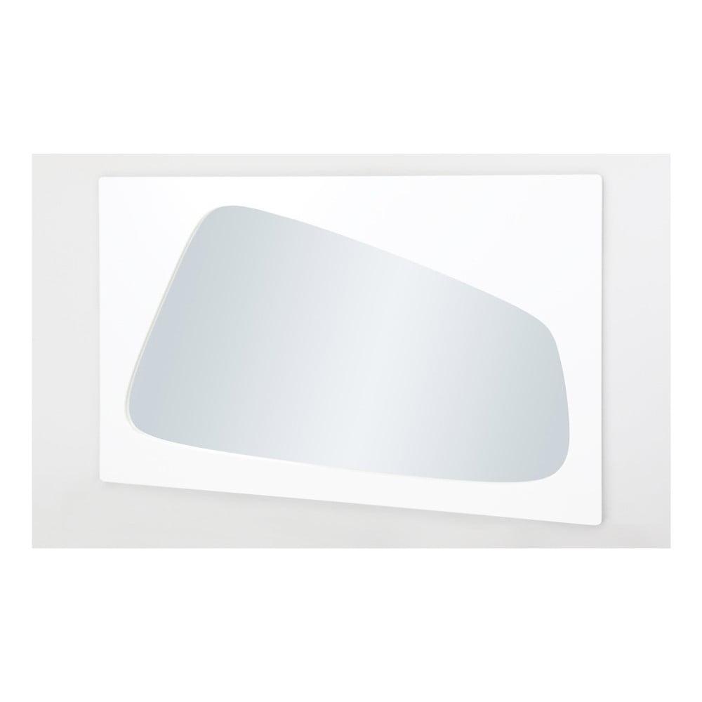 Nástěnné zrcadlo Ellenberger design Private Space, 55 x 90 cm