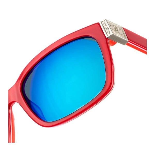 Pánské sluneční brýle Just Cavalli Bright Red