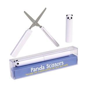 Skládací nůžky Rex London Panda