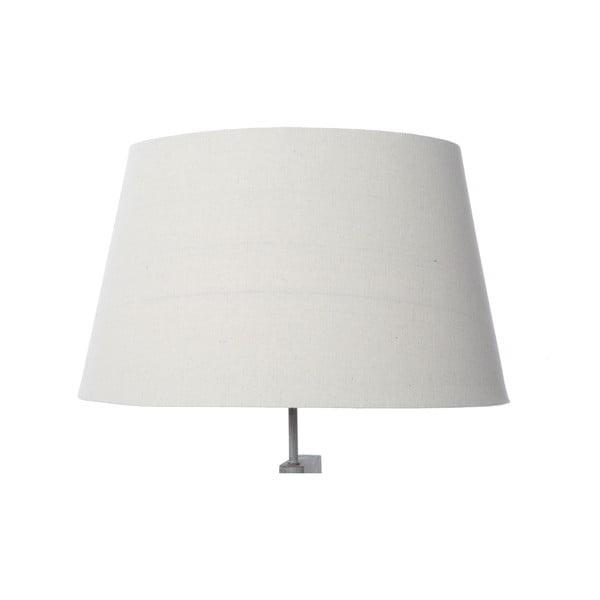 Stojací lampa Bolzonella