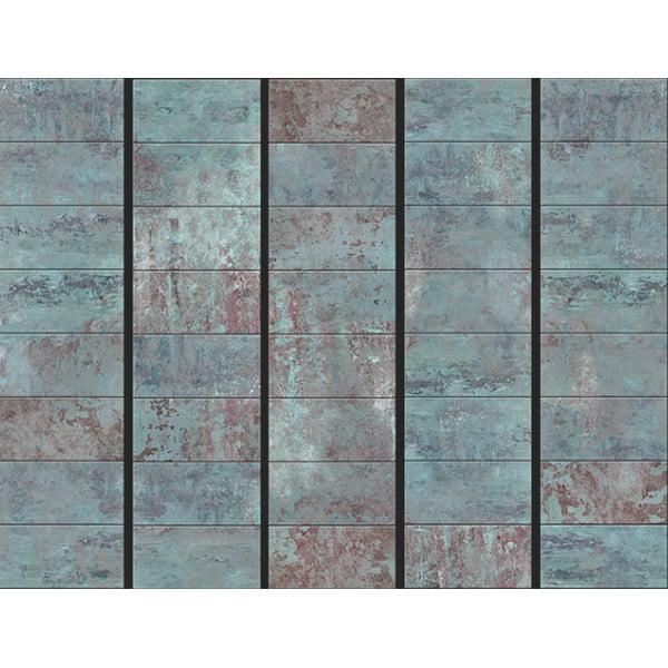 Grind tapétatekercs 0,5 x 10 m - Bimago