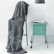 Oboustranná deka Marie Claire Classique,200x220cm
