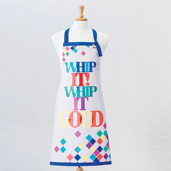 Kuchyňská sada Whip It
