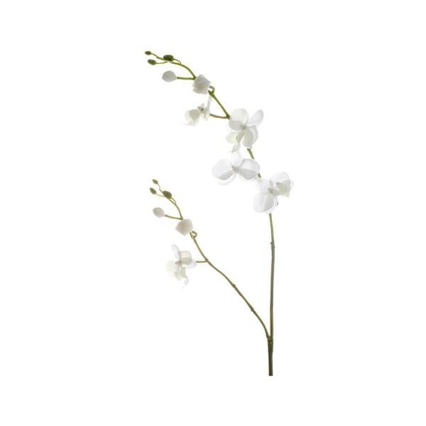 Umělá květina Orchidej, výška 85 cm