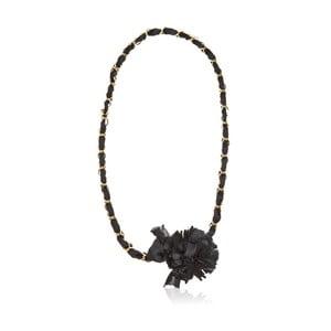 Dámský náhrdelník NOMA Kelly