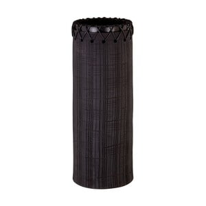 Váza Premier Housewares Conic, výška33cm