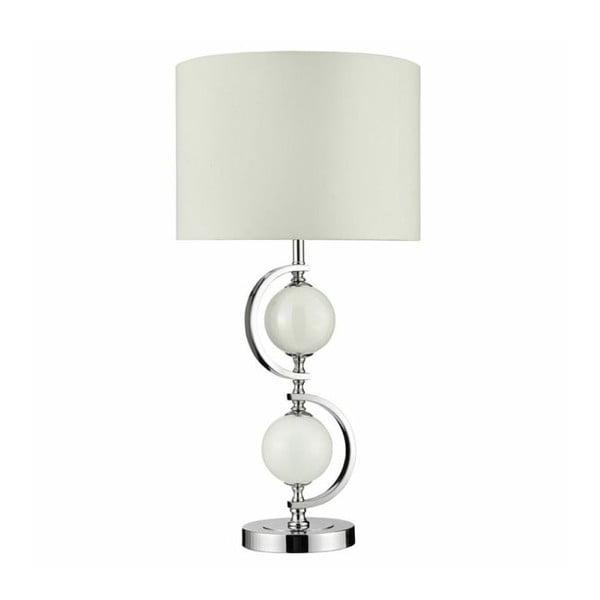Stolní lampa Balls&Drum