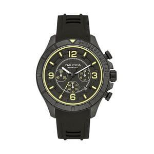 4383cd4770d Pánské hodinky Nautica no. 526