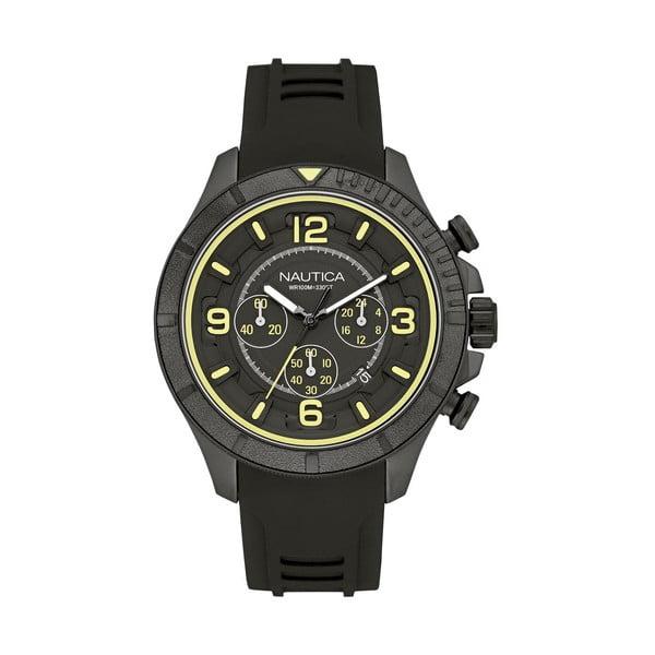 Nautica no. 526 férfi karóra - Nautica Watches