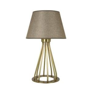 Stolní lampa Masivworks Rahmudo Lento