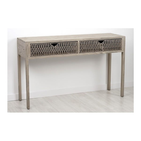 Konzolový stolek Roble