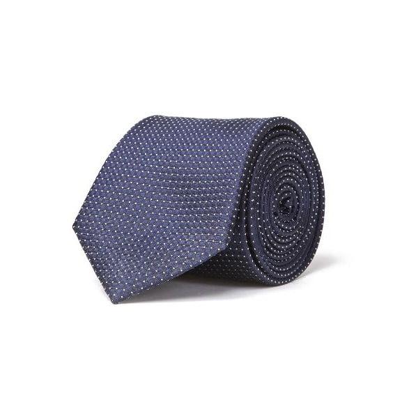 Set kravaty a kapesníčku Ferruccio Laconi 1