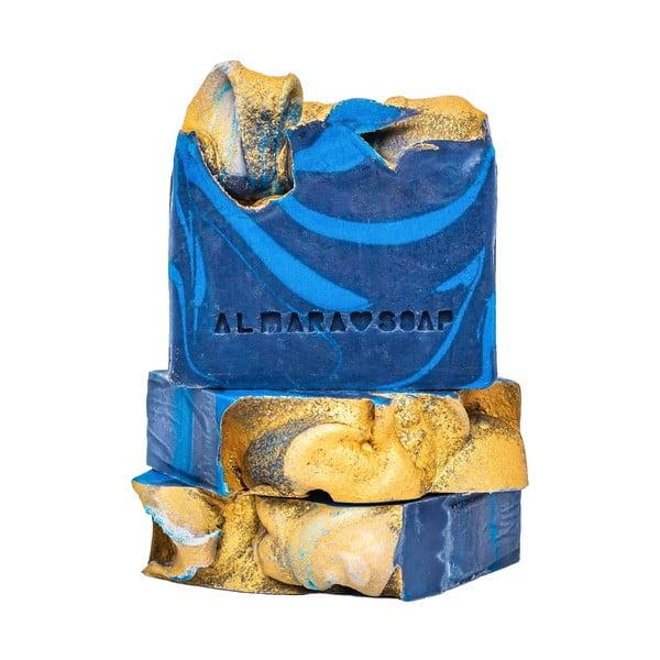 Săpun handmade Almara Soap Blueberry Jam