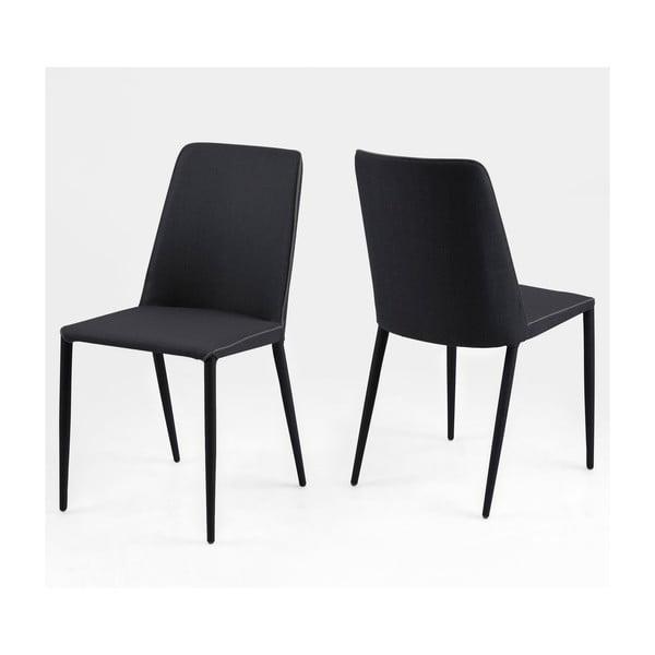 Jíldení židle Avanja