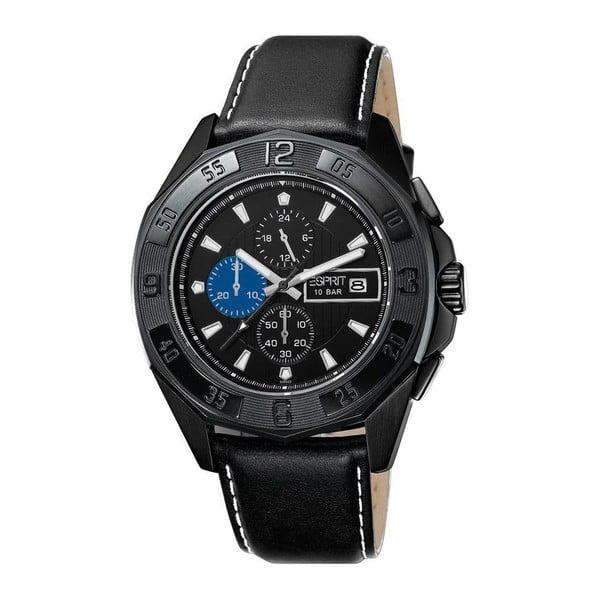 Pánské hodinky Esprit 2844
