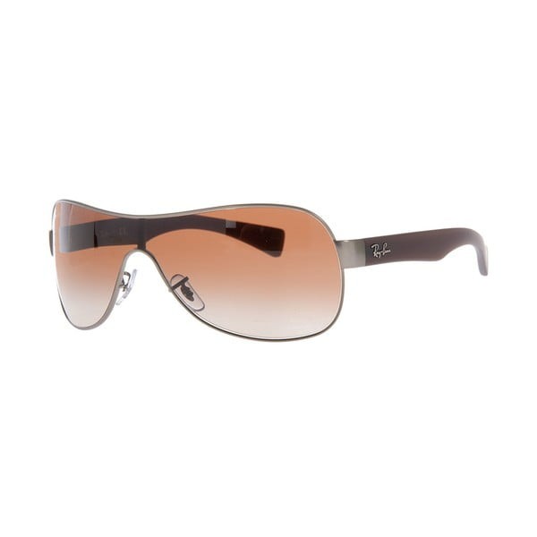 Dámské sluneční brýle Ray-Ban 3471 Titanium