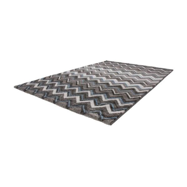 Koberec Impulse 321 Grey, 80x300 cm