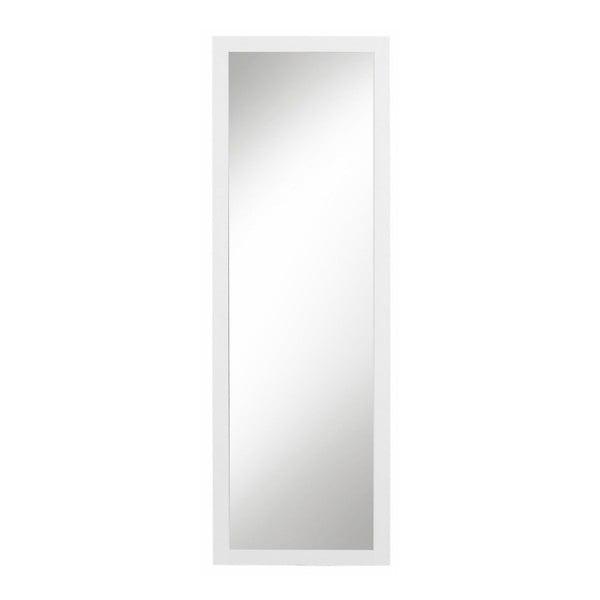 Aldo fehér falitükör - Støraa