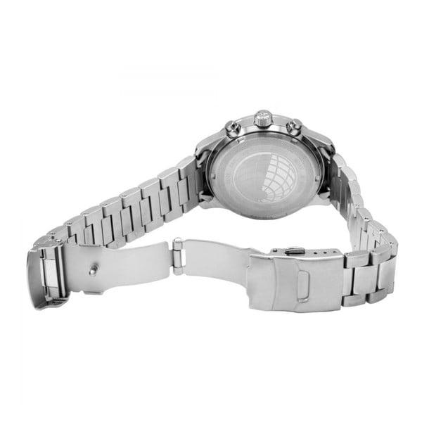 Pánské hodinky FIYTA Ramu