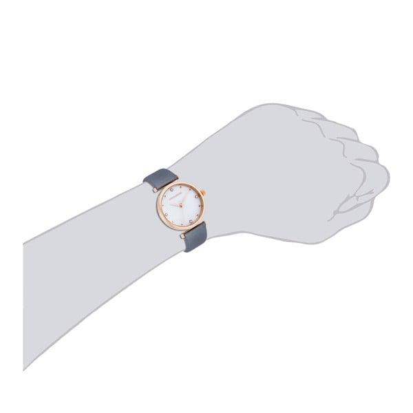 Dámské hodinky Stahlbergh Alta Dame III