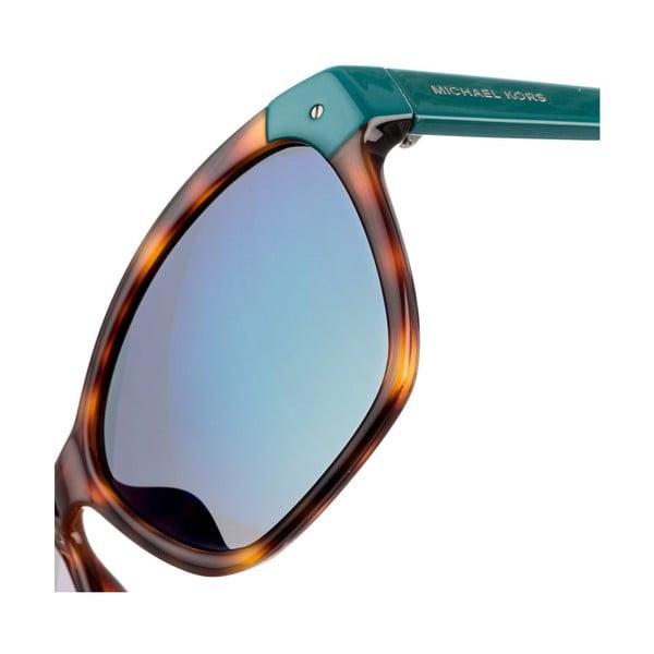 Dámské sluneční brýle Michael Kors M2853S Green