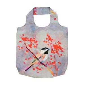 Sacoșă cumpărături Carolyn Carter by Portico Designs