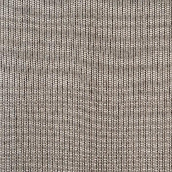 Ručně tkaný vlněný koberec Linie Design Mumbai,160x230 cm