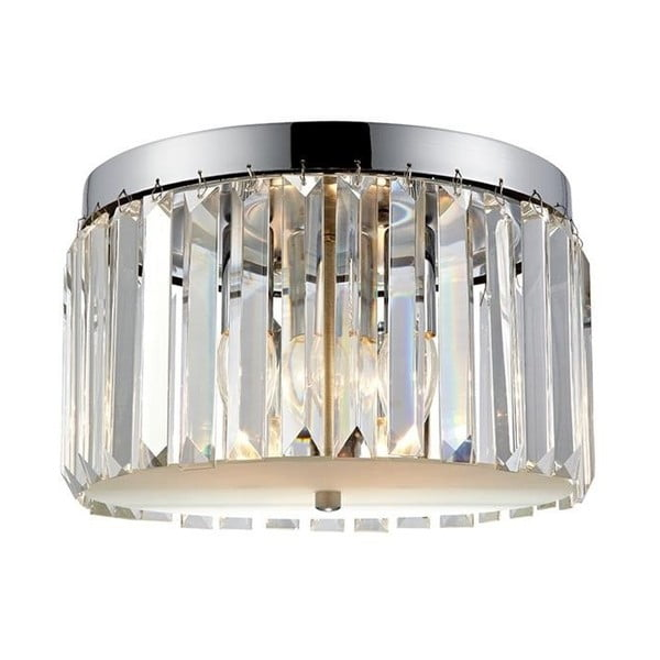 Stropní světlo Markslöjd Crosby Plafond