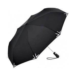 Umbrelă Ambiance Fare Corners
